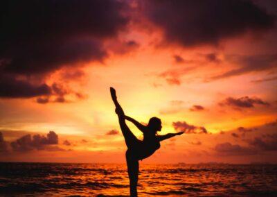 YogaNamaStacy
